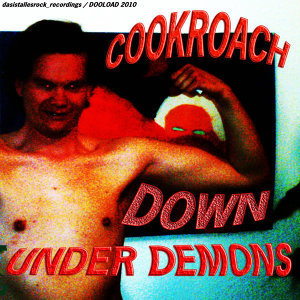 Down Under Demons