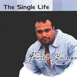 The Single Life