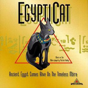 Egypticat