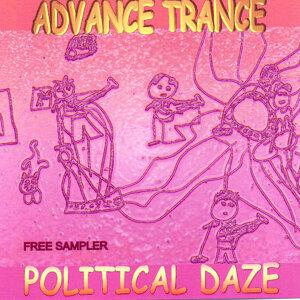 Political Daze