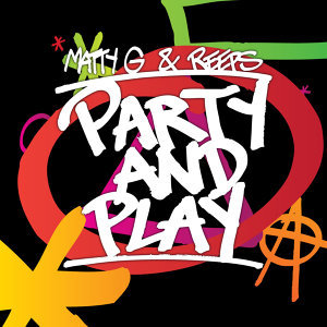 Party and Play