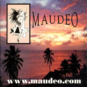 Maudeo