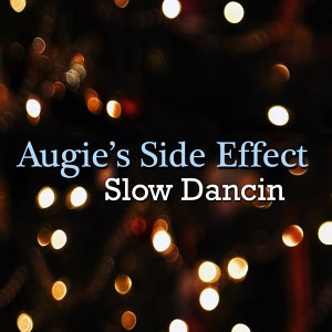 Slow Dancin - Single