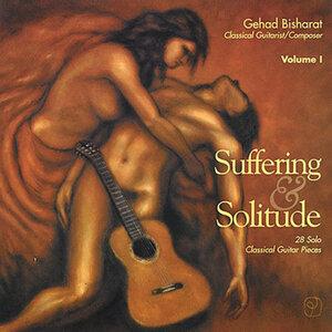 Suffering & Solitude