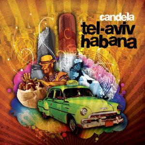 Tel-Aviv Habana