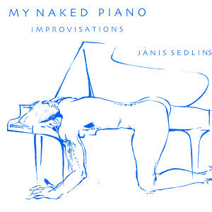 My Naked Piano