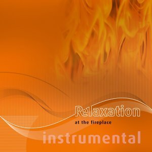 Relaxation-2i: At The Fireplace / Instrumental