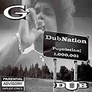 DubNation