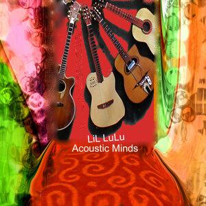 Acoustic Minds