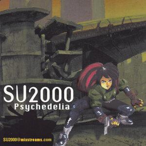 SU2000-Psychedelia