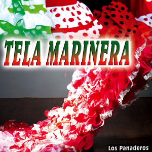 Tela Marinera - Single