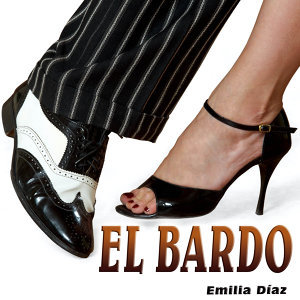 El Bardo - Single