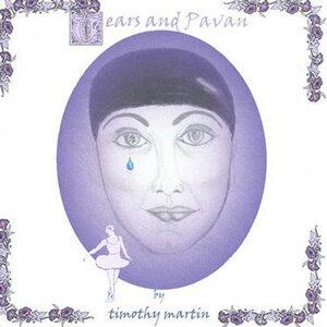 Tears and Pavan
