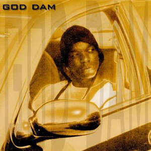 God-dam