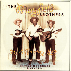 Vintage Recordings 1948-1956
