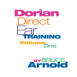 Dorian Direct Ear Training, Vol.1