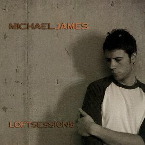 Loft Sessions