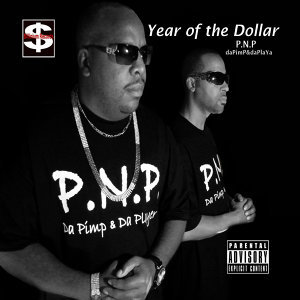 Year of the Dollar