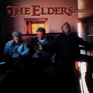 The Elders