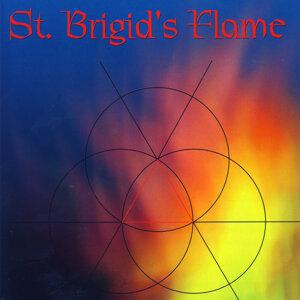 St. Brigid's Flame
