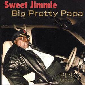 Big Pretty Papa