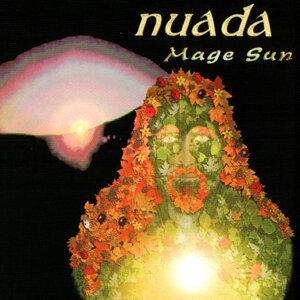 Mage Sun