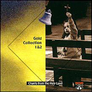 CD 39 & 40-Gold Collection-2 CD Set