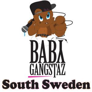 South Sweden