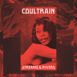 Streams & Rivers- Single