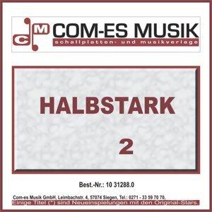 Halbstark - 2