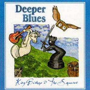 Deeper Blues