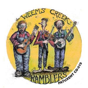 Weems Creek Ramblers