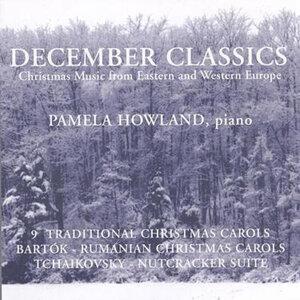 December Classics