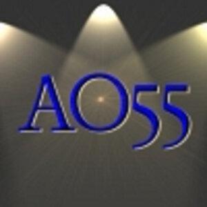Ao55 - Ep