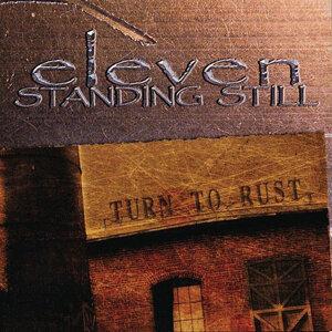 Turn To Rust