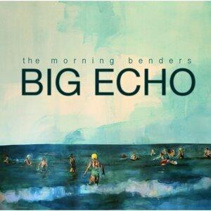 Big Echo (大迴聲)