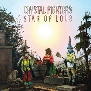 Star Of Love (愛戀星光)