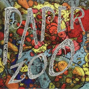 Paper Zoo EP