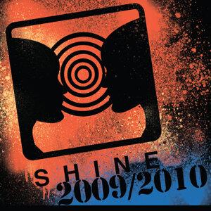 Shine 2009/2010