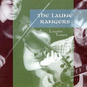 Launie Tunes