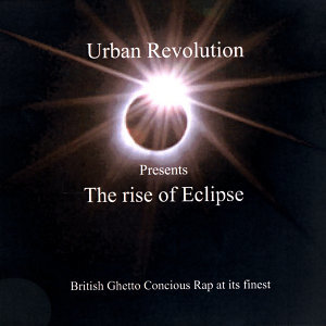 The Rise of Eclipse