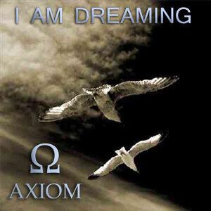 I am Dreaming
