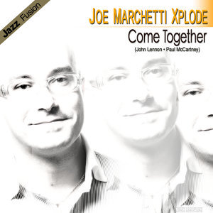Come Together (Jazz Fusion)