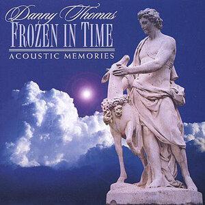 Frozen in Time - Acoustic Memories