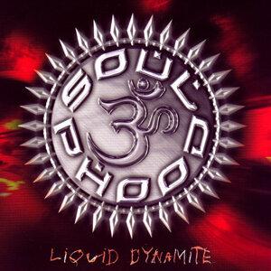 Liquid Dynamite