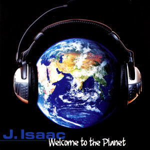 Welcome To The Planet
