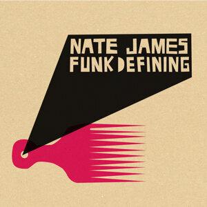 Funkdefining EP