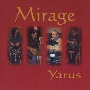 Yarus