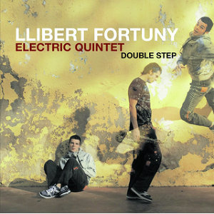 Double Step - International Version