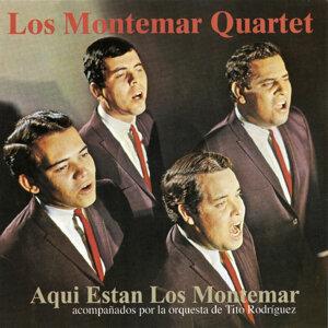 Aqui Estan Los Montemar
